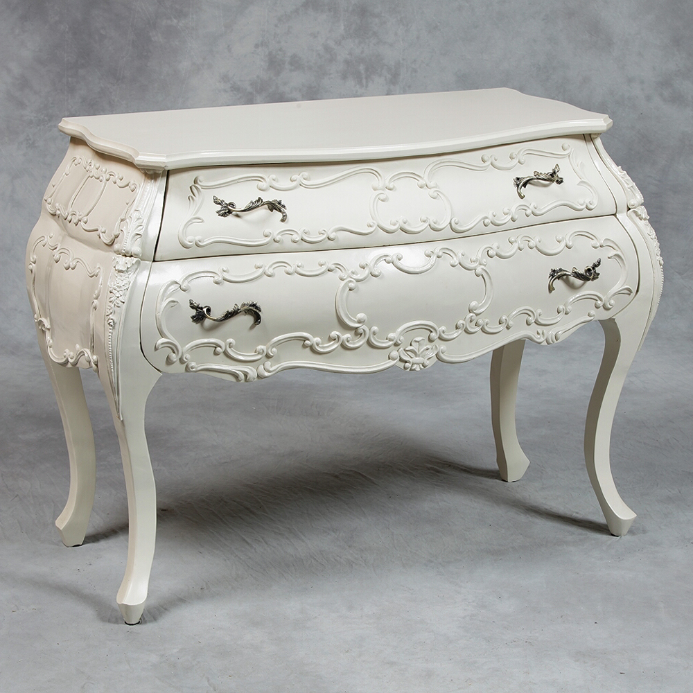 French Furniture,An Overview.Part 1   Portobello Home And ... on Furniture Style  id=92776