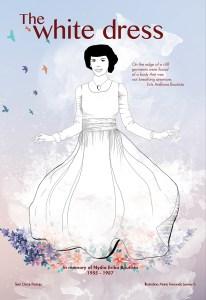 cover comic english_web