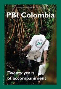 20-years_cover-photo