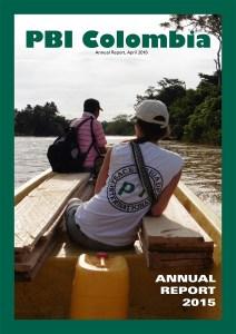 2015-annual-report