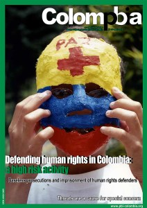 defending-human-rights-work-in-colombia