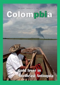 gold-fever-in-northeast-antioquia