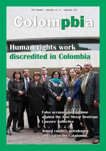 human-rights-work-in-colombia