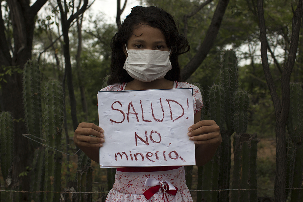 Salud no mineria11