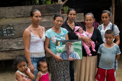 Blog_Familia Castaño