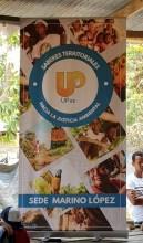UniPaz4