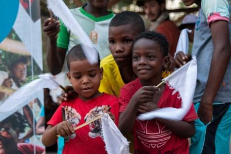 inauguración modulo3_niños_blog