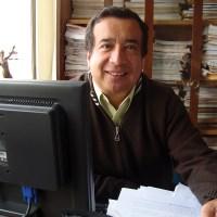 Movimientos sociales en Colombia