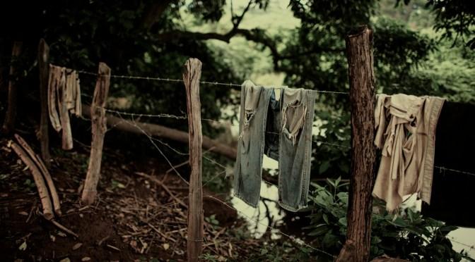 Credhos: 2014