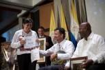 CCALCP Julia Figeroa premio DDHH