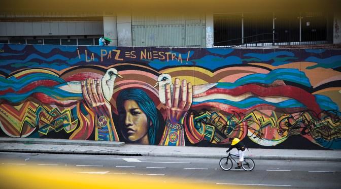 La defensa de los derechos humanos, una actividad de alto riesgo en Colombia: Otras peticiones