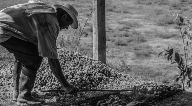 Informe sobre la situación de las personas defensoras de derechos humanos, en Colombia (2015)