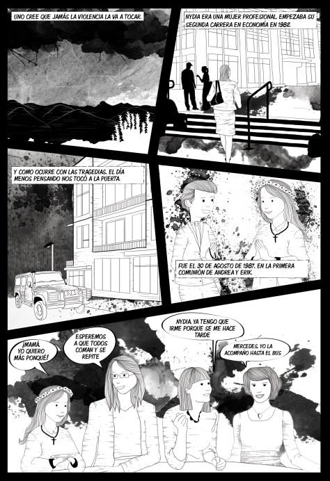 Comic9