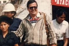 CCAJAR Jorge Dario Hoyos Franco