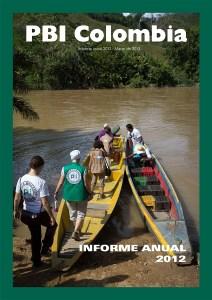 2012-informe-anual_portada