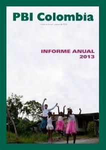 2013-informe-anual_portada