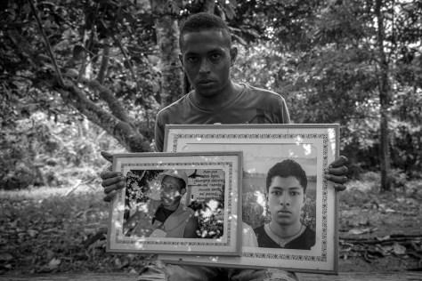 Manuel y Samir Ruíz_asesinados