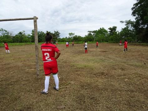 partido futbol_guamo
