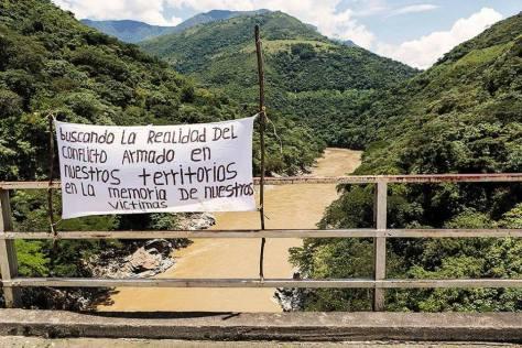 Cuerpos Rio Cauca 1