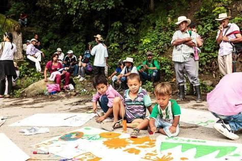 Cuerpos Rio Cauca 3