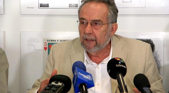 """""""Un hito histórico para el mundo"""", conclusiones preliminares"""