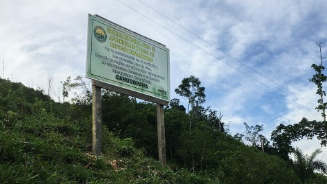 NeA_inauguracion granja y casa refugio humanitario Camelias II1_blog