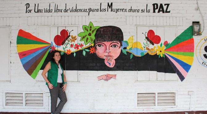 Mujeres defensoras: la piedra angular en la defensa de los derechos humanos