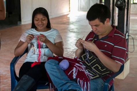 Carlos y Cristina_blog