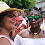 Ser defensor o defensora en Colombia significa levantarse en la incertidumbre