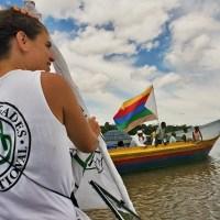 2000: El retorno a Cacarica