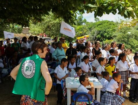 blog Inge en Bajo Cauca