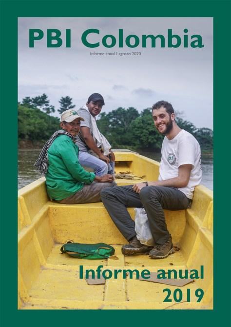 informe_portada_web
