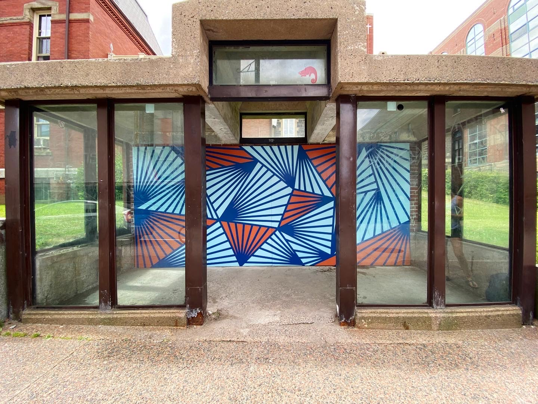 bus-shelter-mural