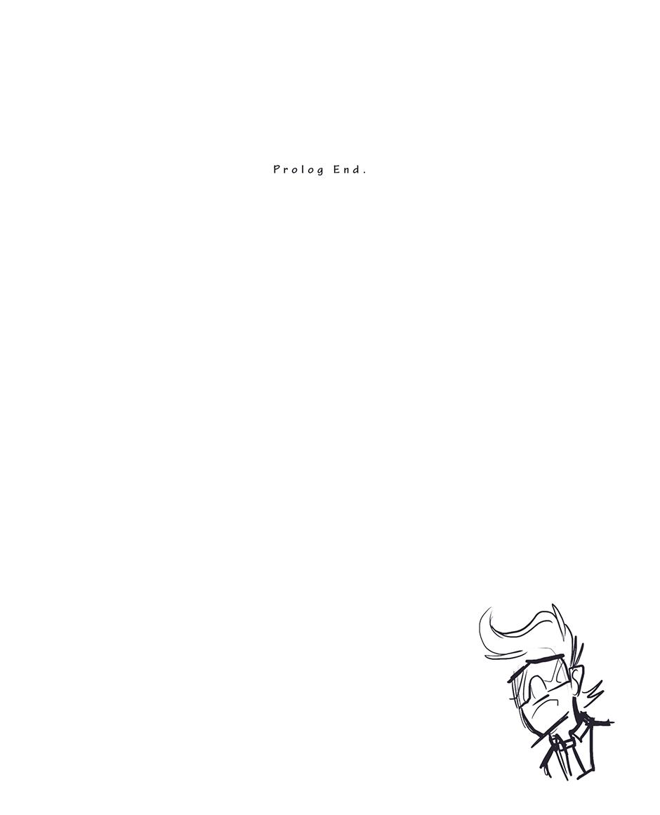 Prolog Page 26