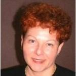 Renate Fruchter (Stanford University)