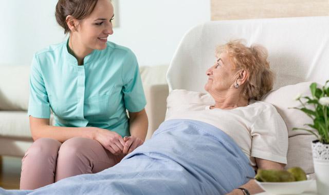 ad687e85475 Patsiendi keha pärast operatsiooni taastub suhteliselt kiiresti.  Seitsmendal päeval eemaldavad kirurgid õmblused, hindavad patsiendi  üldseisundit ja ...