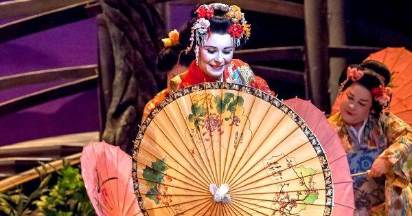 madama butterfly becomes miss saigon