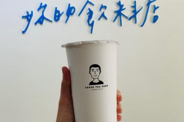 台南飲料推薦-杯子社 你的飲料店 飲料界的星巴克 好喝私心推薦