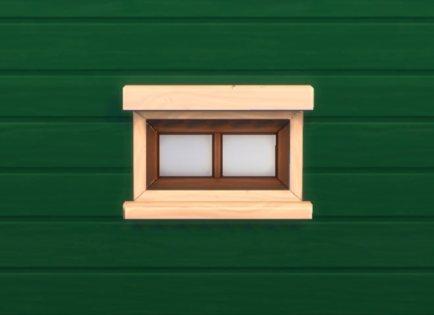 window-octoprivacy_01