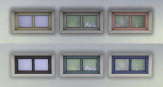 window-octoprivacy_inside-2