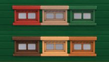 window-octoprivacy_outside-2