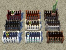 pbox_plants-modular-VI_planters-very-empty_all