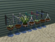 pbox_plants-modular-VI_pots-ctry-simple_all