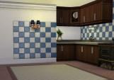 basicpaint_trim+tile_07