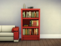 bookcase_intellect-single-tile-low_03