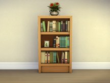 bookcase_intellect-single-tile-low_04
