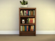 bookcase_intellect-single-tile-low_06