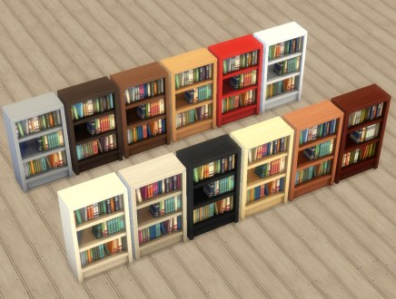 bookcase_intellect-single-tile-low_all