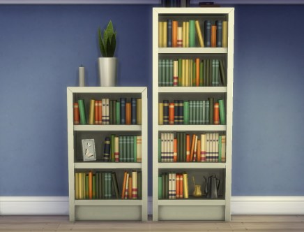 bookcases_intellect-single-tile_both-03