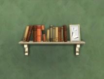 bookshelf-wall_rustic_01